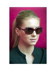 XEED Naisten Universal aurinkolasit Tyylikkäät