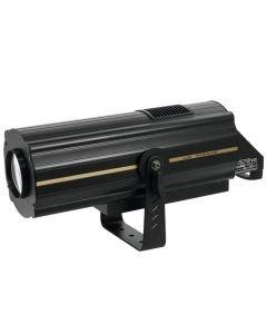 EUROLITE LED SL-350 Seurantaheitin 1x 350W LED 10