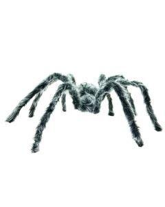 EUROPALMS Halloween hämähäkki, aika suuri