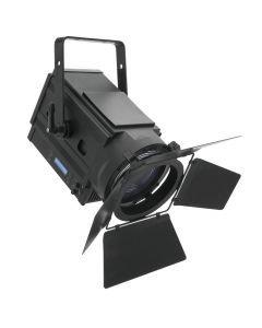 EUROLITE THA-250F Teatterivalaisin 250W COB LED