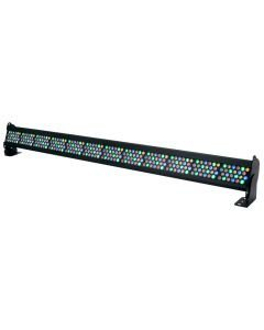 ELATION Colour Chorus LED-palkki 288x 3W LEDiä