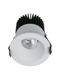 ARTECTA Frose-2RS 11W Uppoasennettava LED-valaisin