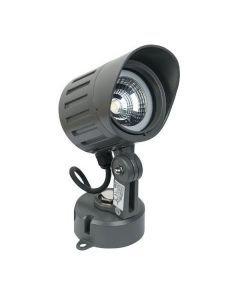 ARTECTA Garda-10WW base 10W LED Puutarhavalaisin