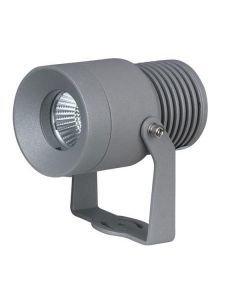 ARTECTA Sesto-7 7W LED Puutarhavalaisin IP65, 452