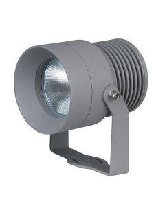 ARTECTA Sesto-11 11W LED Puutarhavalaisin IP65