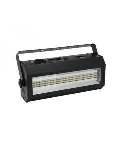 EUROLITE LED Strobe SMD PRO 132x 5050 DMX