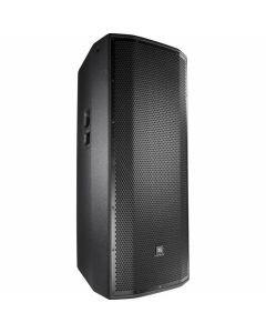 JBL PRX825W 2x 15 2-tie Wi-Fi