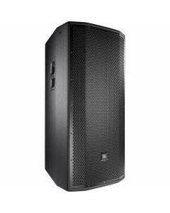 JBL PRX835W 2x 15 3-tie Wi-Fi