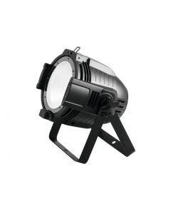 EUROLITE LED ML-56 Floor-valonheitin, 100W COB LED