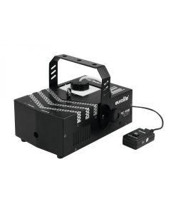 EUROLITE Dynamic Fog 700 DMX B-STOCK Savukone