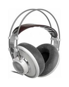 AKG K701 avoimet kuulokkeet 10 - 39800Hz, 105 dB