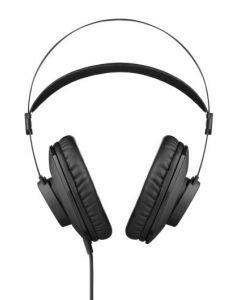 AKG K-72 suljetut kuulokkeet 16 - 20kHz, 112 dB