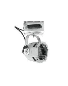 EUROLITE ML-575 Ammattitason monilinssivalaisin