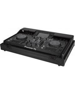 PIONEER FLT-XDJRX2 Kuljetuslaatikko XDJ-RX2 lle