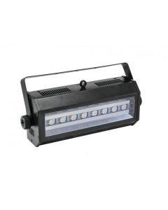 EUROLITE LED Strobe PRO 8x 20W RGB COB LED DMX