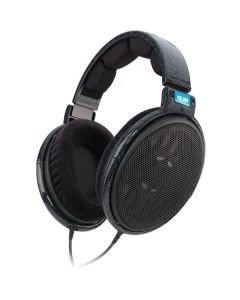 SENNHEISER HD 600 kuulokkeet on suunniteltu