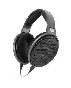SENNHEISER HD 650 kuulokkeet on täydellinen lisä