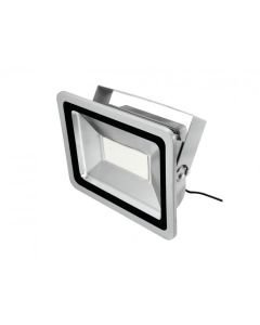 EUROLITE LED IP FL-150 LED-ulkovalaisin IP54 155W