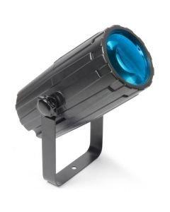 BEAMZ Moon Flower 60 RGBAW valoefekti LEDs-