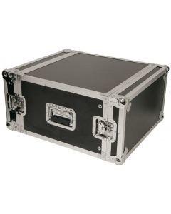POWERDYNAMICS 19 Räkkilaatikko 4U- case syvyys