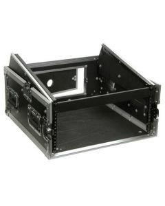 POWERDYNAMICS 4Ux10U 19 Räkkilaatikko - Case 19