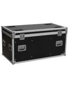 POWERDYNAMICS PD-FA1 Kuljetuslaatikko kaapeleille
