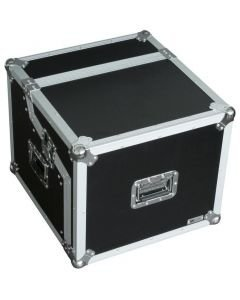 POWERDYNAMICS PD-F 4U-6U-2U DJ-comboräkki on