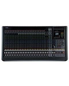 YAMAHA MGP32X PREMIUM PA mikseri 32 kanavaa