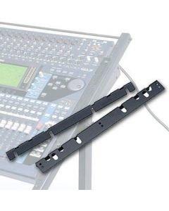 YAMAHA Soveltuu Yamaha LS9/DM1000/01V-miksereille