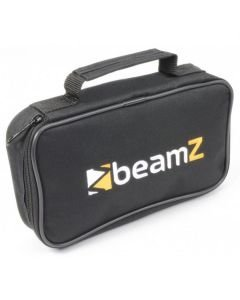 BEAMZ AC-60 Pehmyt laukku 241 x 127 x 51mm on