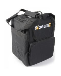 BEAMZ AC-115 Pehmyt laukku 241 x 241 x 330mm on