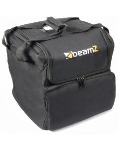 BEAMZ AC-125 Pehmyt laukku 330 x 330 x 355mm on