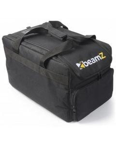 BEAMZ AC-410 Pehmeä laukku johon sopii jopa 4 kpl