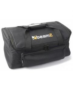 BEAMZ AC-420 Pehmyt laukku 465 x 230 x 220mm on