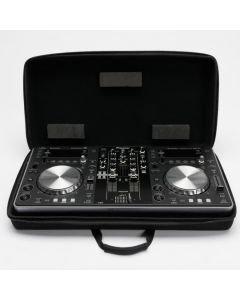 MAGMA MAGMAN uusi CTRL-Case XDJ-R1 on suunniteltu