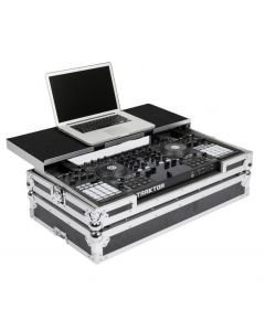 MAGMA DJ-CONTROLLER WORKSTATION S4 F1 40959 on