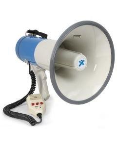 VEXUS MEG060 megafoni 60W