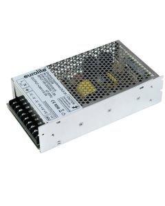 EUROLITE Elektroninen muuntaja LED-virtalähde
