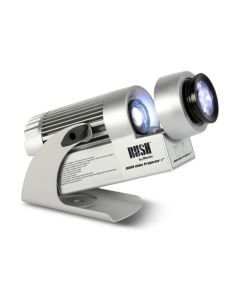 MARTIN RUSH Gobo projector 1 on ihanteellinen