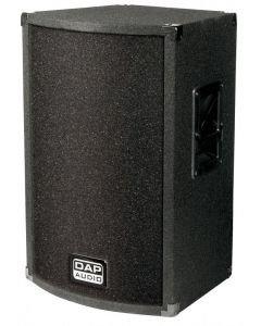 DAP-AUDIO MC-12 12 koko äänialan kaksitiekaiutin