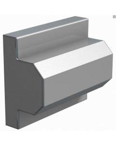 POWERDYNAMICS Deck 750 tasaaja 3kpl setti auttaa