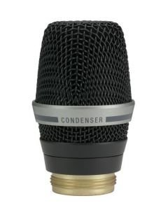 AKG C5 WL1 ammattilaisen kondensaattori mikrofoni