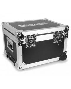 BEAMZ Vankka kuljetuslaatikko Phantom 6000