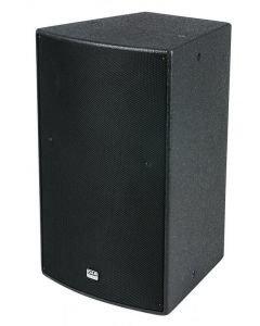 DAP-AUDIO DRX-12 12 koko äänialan