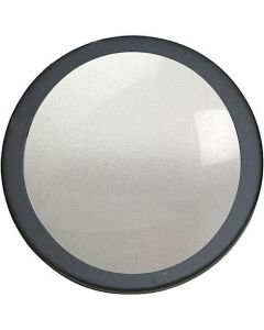ETC D40 190mm x 190mm Medium - Round Field Lens in