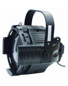 EUROLITE ML-64 GKV PRO Multi-linssi valonheitin