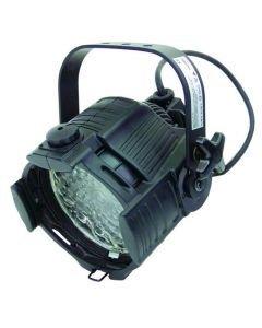 EUROLITE ML-64 ZOOM GKV Professional Multi Lens