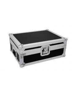 roadinger-kuljetuslaatikko-mikserille-djm-900