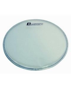 DIMAVERY DH-12 12 Drum head, clear