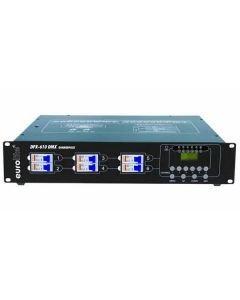 EUROLITE DPX-610 DMX-control Himmennin/ dimmer or